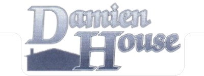 Damien House